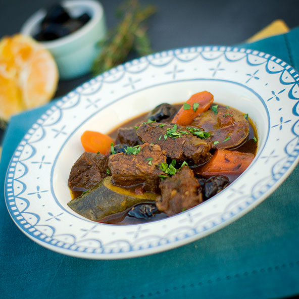 beef_stew_provencal-1