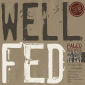The Well Fed Cover