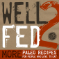 Well Fed 2: Available For Pre-Order