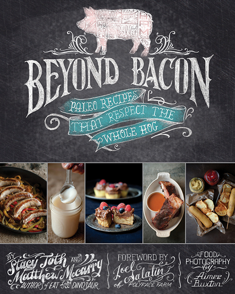 beyondbacon_cover