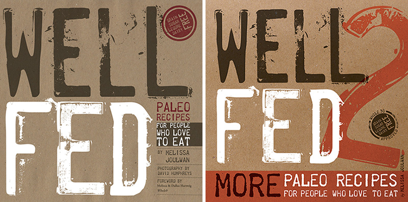 wellfed_covers