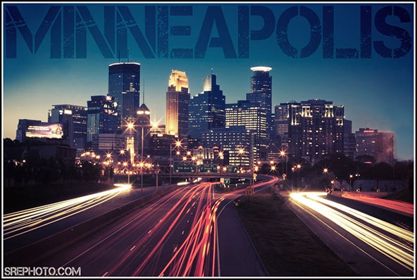 Minneapolis_Skyline_by_SREphoto