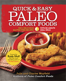 quick-easy-new-paleo-comfort-book