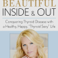 Free Thyroid Seminar With Mary Shomon