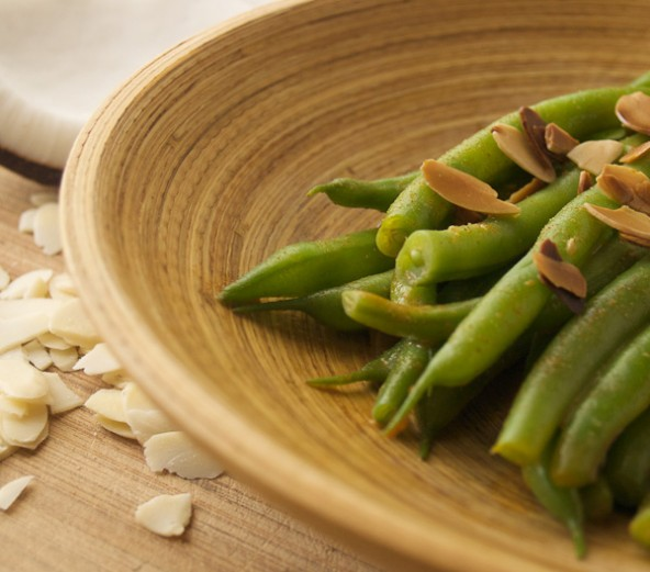 Coconut-AlmondGreenBeans1-e1331749320484