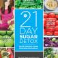 Heads Up: 21-Day Sugar Detox