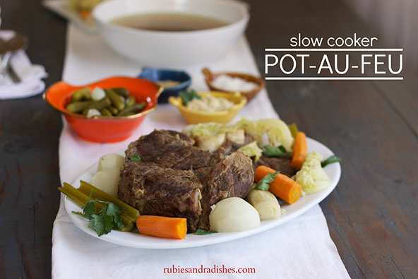 Slow-Cooker-Pot-au-feu