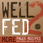 WellFed2_cover