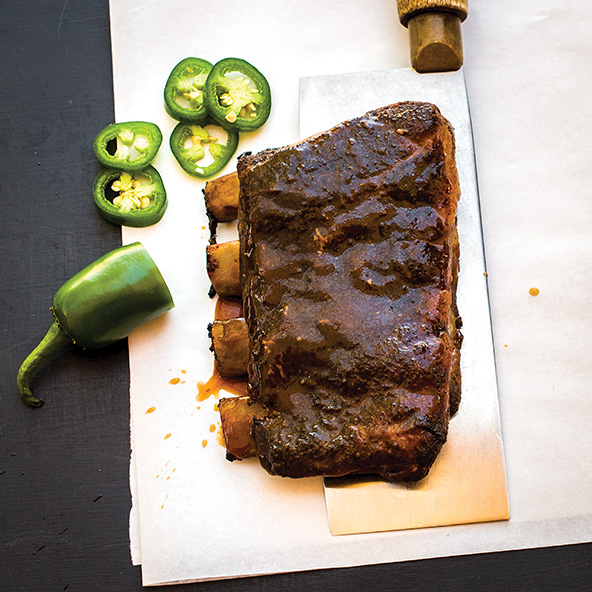 chinese_five_spice_pork_ribs
