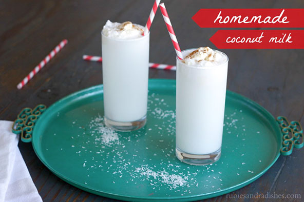 homemade-coconut-milk-1024x6821