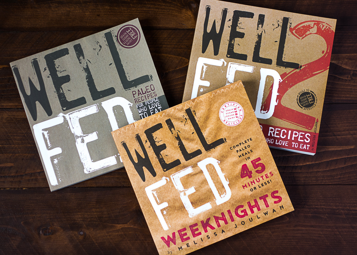 wellfed_set