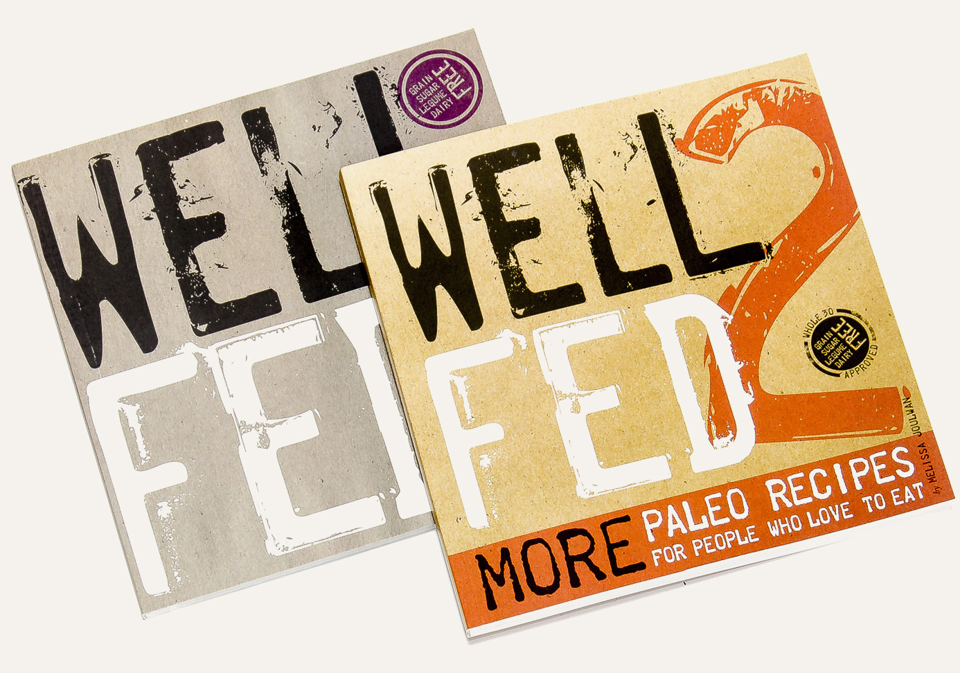 wellfed_wellfed2