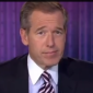 Brian Williams + Sugarhill Gang