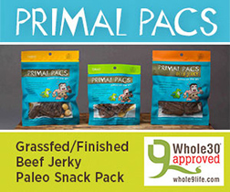 primal pacs
