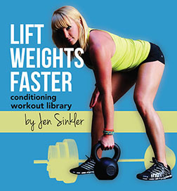 liftweightsfaster