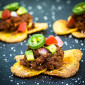 Paleo Cinco de Mayo Recipes