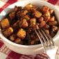 Classic (Paleo) Diner-Style Home Fries