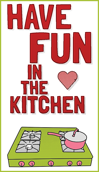 funinthekitchen