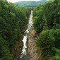 Hike in Quechee Gorge: A Story in Photos