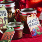 Paleo (Whole30) Gifts From The Kitchen