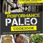 Review: The Performance Paleo Cookbook