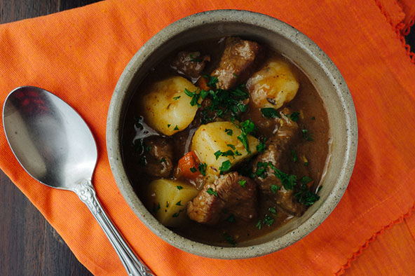 classic_beef_stew-2
