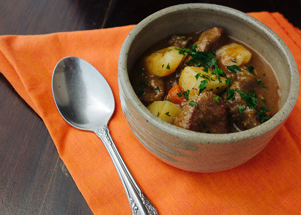 classic_beef_stew-4
