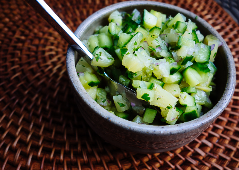 cucumber-pineapple-salsa