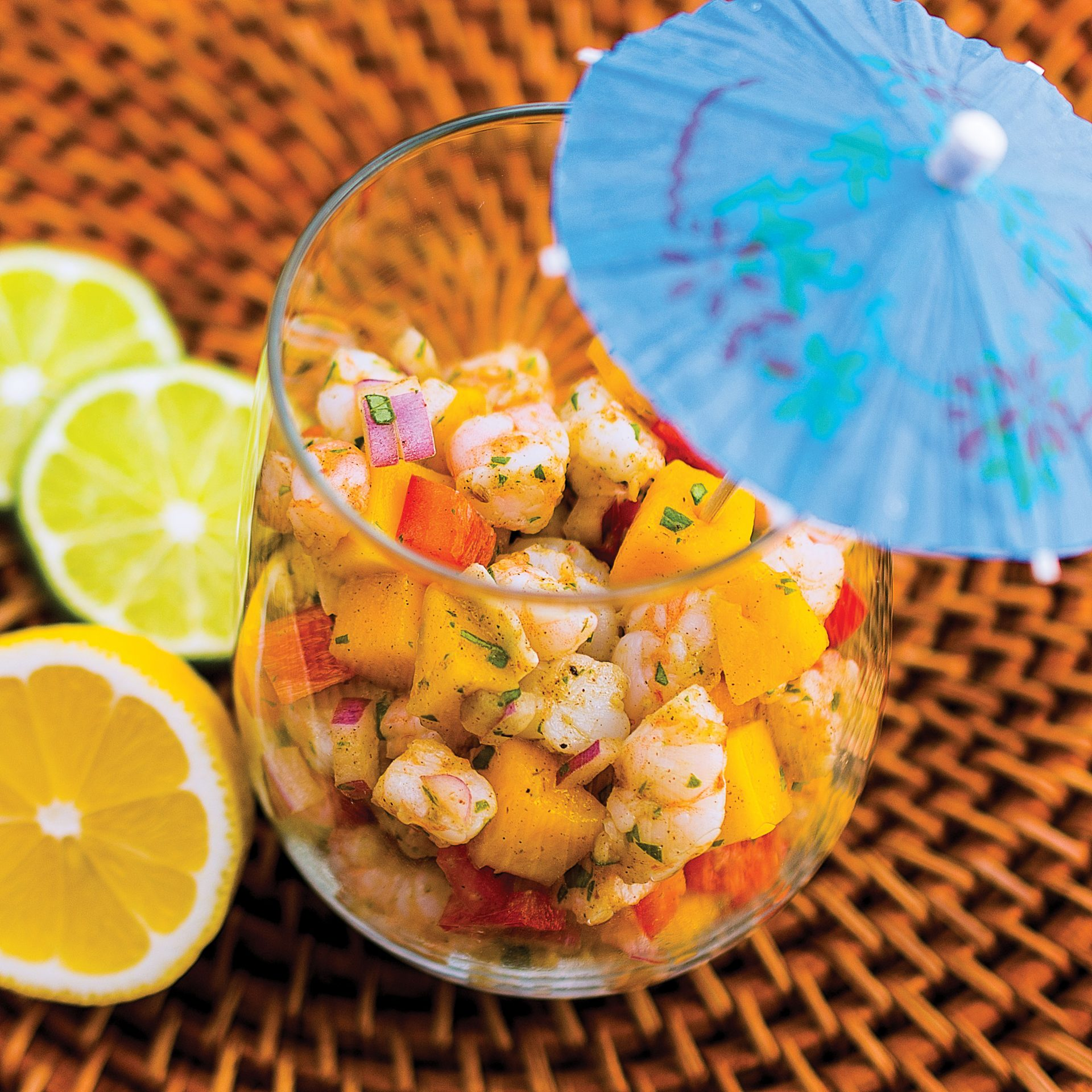 tropical_chopped_salad