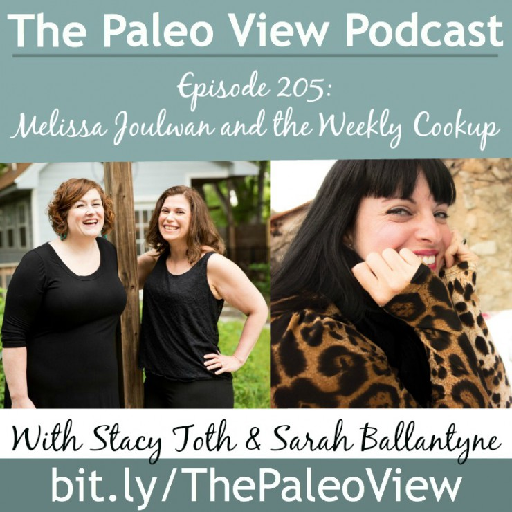 The-Paleo-View-TPV-205-Melissa-Joulwan-740x740