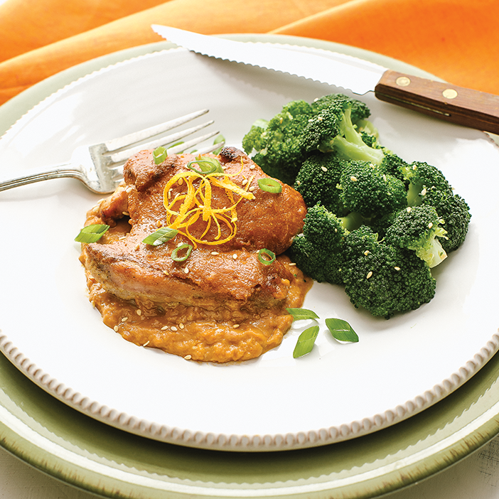 sticky_orange_sunflower_chicken
