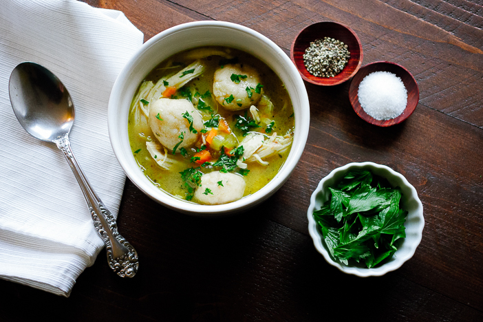 chicken_and_dumpling_soup